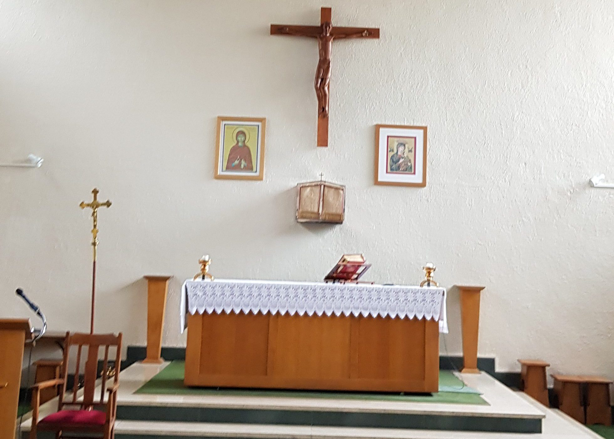 Pictures-for-St-Mary-Magdalene-Cudworth